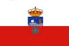 Drapeau cantabrie