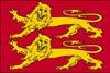 Drapeau haute-normandie