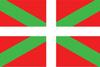 Drapeau pays-basque