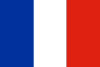 Drapeau polynesie-francaise