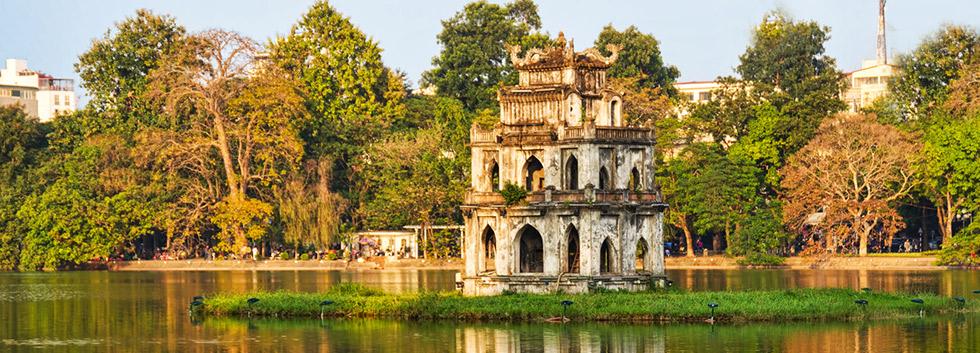 Photo de Vietnam