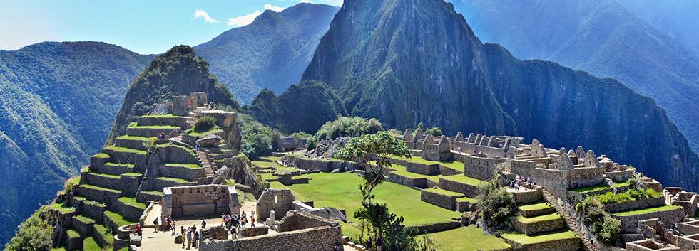 Photo de Pérou