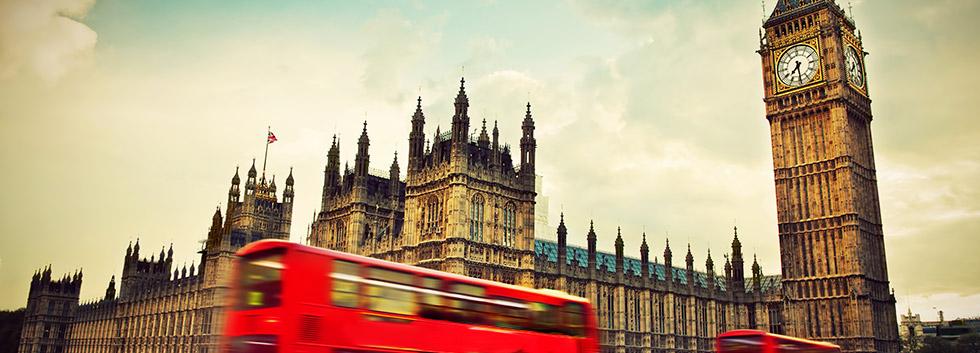 Photo de Angleterre
