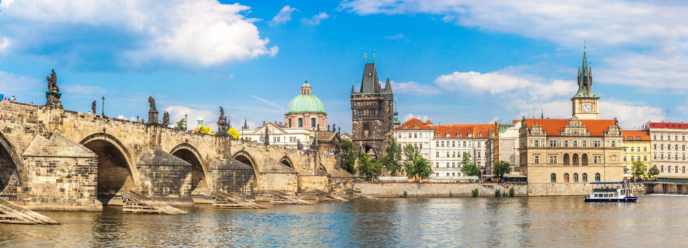 Photo de République Tchèque