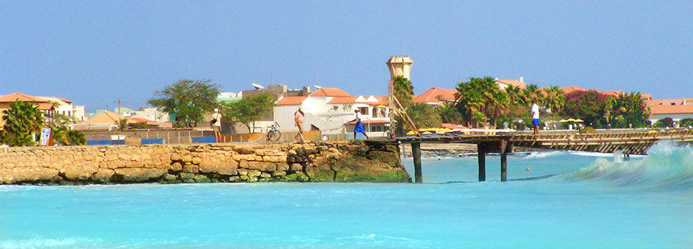 Photo de Cap Vert