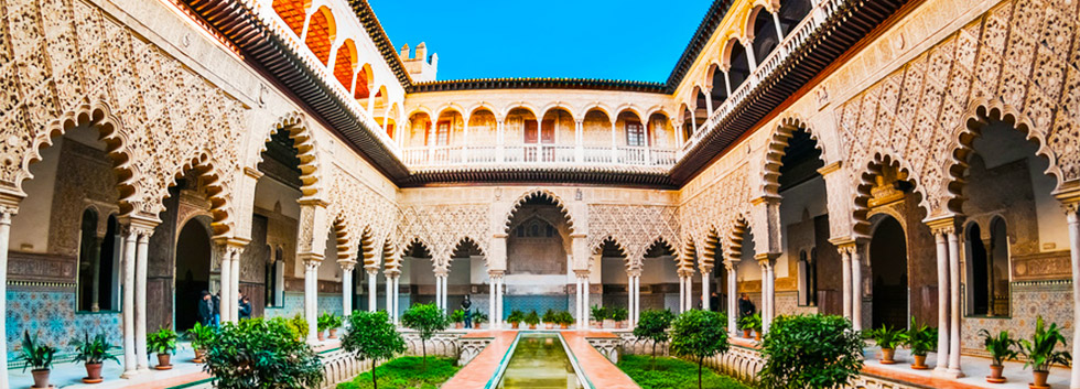 Photo de Espagne