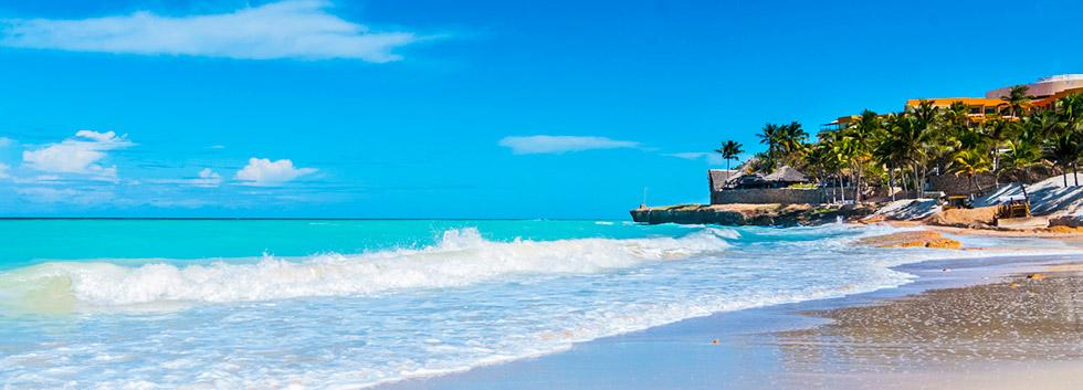 Voyages pas chers et s jours en clubs de vacances avec for Sejour complet cancun