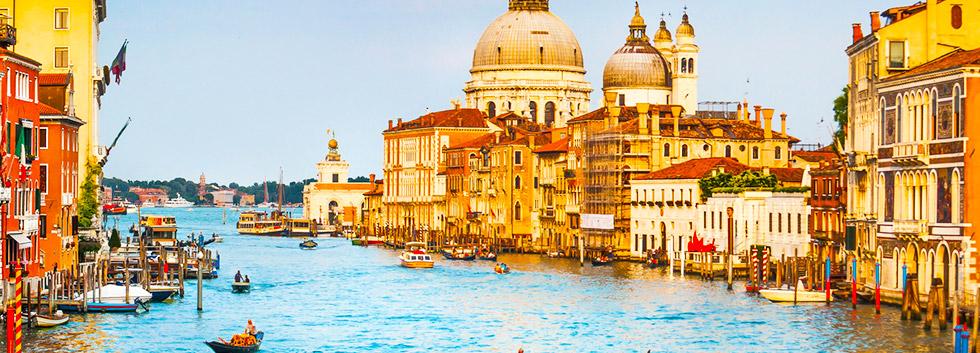 Photo de Italie