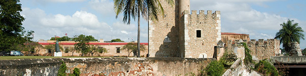 saint domingue ville coloniale