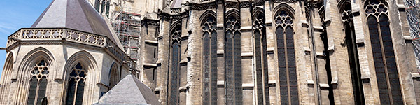 cathedrale d amiens
