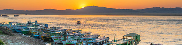 Croisiere-sur-l-irrawaddy
