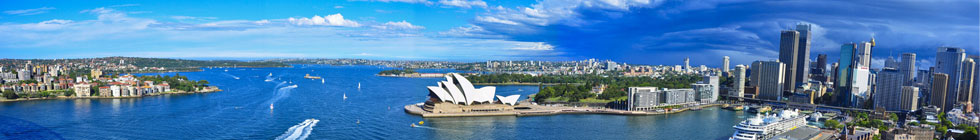 Voyages Australie Vos Vacances Pas Ch 232 Res En Australie 224