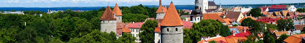 Voyages Tallinn R 233 Server Un Voyage Pas Cher Tallinn
