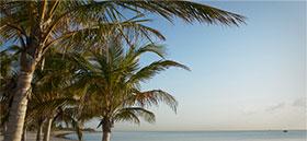D finition de l 39 offre de voyages par les professionnels du tourisme - Office tourisme san remo italie ...