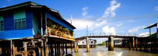 Guide de voyages brunei office du tourisme visiter brunei avec bourse des voyages - Office tourisme portugal paris ...
