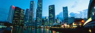 Guide de voyages singapour office du tourisme visiter singapour avec bourse des voyages - Office tourisme portugal paris ...