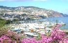 Séjour Funchal