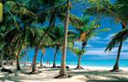 Séjour République Dominicaine
