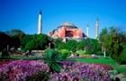 Séjour Turquie